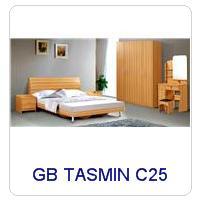 GB TASMIN C25